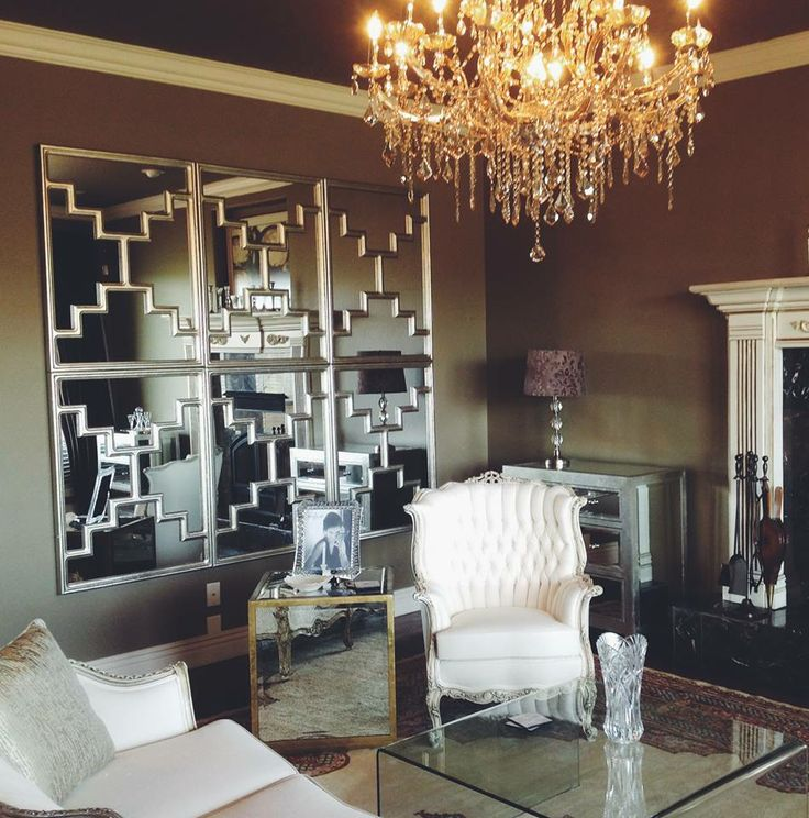 17 Best images about IO Metro Renaissance at Colony Park on – Chandelier Ridgeland Ms
