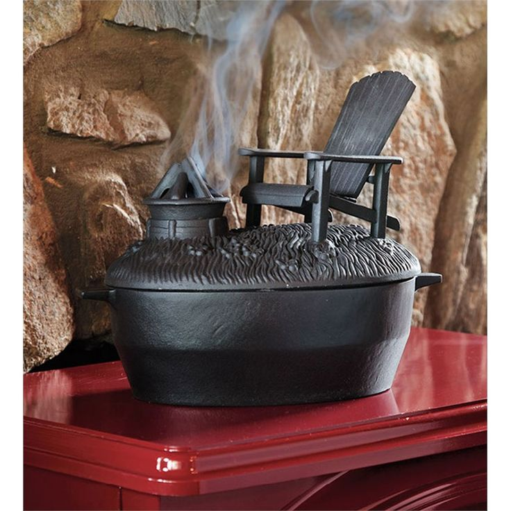 Iron Adirondack Chair Steamer | Stove Tools | Plow & Hearth - 69 Best Wood Stoves Iron Steamers Images On Pinterest