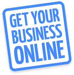 Find a free local workshop to help grow your business