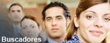 Boletin de semanal de Ofertas de empleo público y de pruebas de capacitación profesional