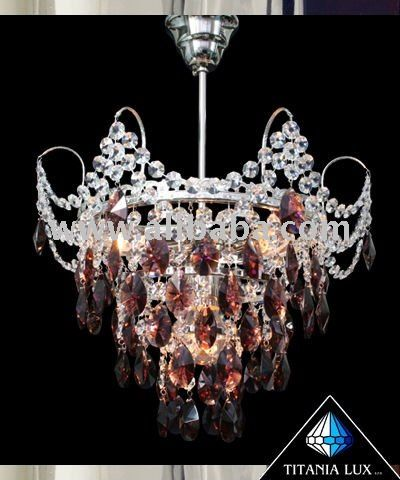 17 Best images about Bohemian Crystal – Bohemian Glass Chandelier