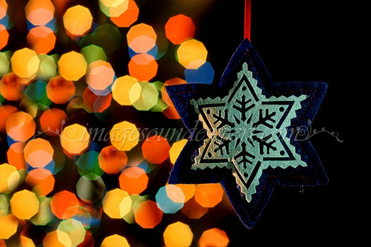 ornamente brad, ornament tree, ornament baum, arbre d'ornement.