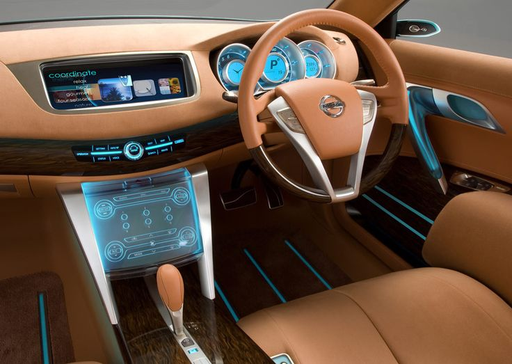 78 best automotive ui images on pinterest car ui car interiors and interface design. Black Bedroom Furniture Sets. Home Design Ideas