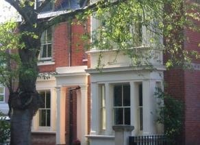 Bed and Breakfast Horsham West Sussex