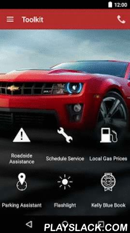 Century 3 Chevrolet DealerApp  Android App - playslack.com ,  Century 3 Chevy Is Pittsburgh's Premiere Car Dealership!Come Check Out HUGE Selection Of New And Used Vehicles!Now, we are proud to bring you our very own DealerApp! Some of the things our app can do for you are: - Search Vehicle inventory using an Intuitive, fast, and easy to use system specifically designed for the app.- Postboard messages and Notifications to alert you of specials, coupons, and announcements. Notifications are…