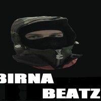 GameWalkerAtmo by BIRNABEATZ on SoundCloud