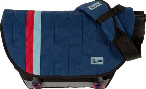 Crumpler The Barney Rustle. The exceptional that proves the rule, the full-featured Barney Rustle Blanket manages to be all things to all people seeking a messenger style bag as uniquely perfect as themselves. Price : $130.00 http://www.viatorgear.com/Crumpler-The-Barney-Rustle/dp/B00BYMZOF4