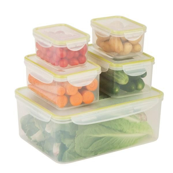 25 Best Ideas About Storage Containers On Pinterest
