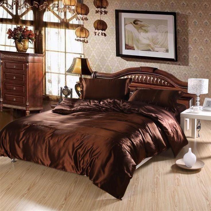 25 melhores ideias sobre medidas cama king no pinterest for Medidas de camas en pulgadas