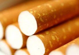 17-May-2013 3:53 - ILLEGALE SIGARETTENHANDEL VOOR HAMAS. In New York zijn vijftien mannen gearresteerd die ervan worden verdacht een netwerk voor sigarettensmokkel te runnen. De politie vreest dat de…...