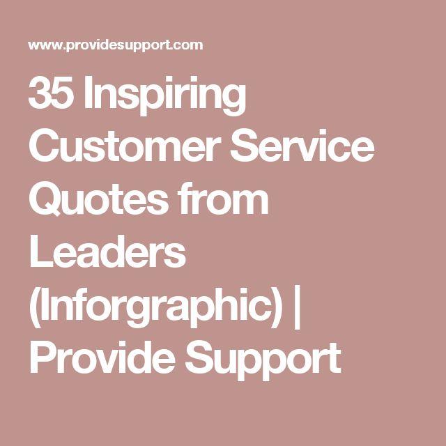 Inspirational Customer Service Quote Humor: 17 Best Customer Service Quotes On Pinterest