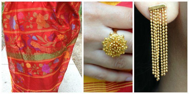 rani phi   google search manipuri traditional jewelry