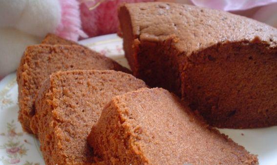 Cara Membuat Kue Bolu Kukus dengan Resep Bolu kukus Coklat
