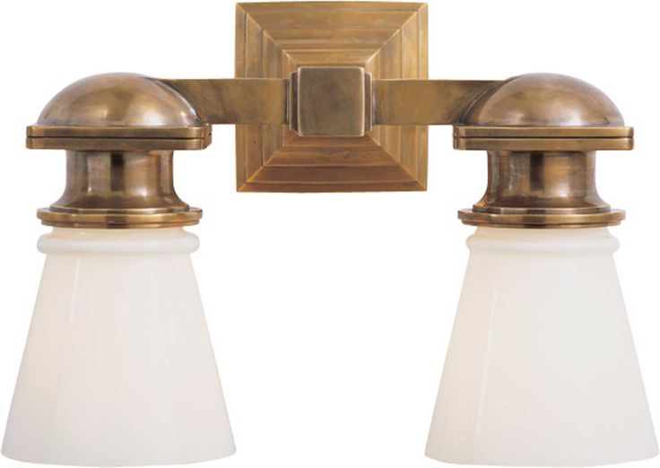 Bathroom Lighting Fixtures Nyc 33 best *lighting fixtures > ceiling light fixtures* images on