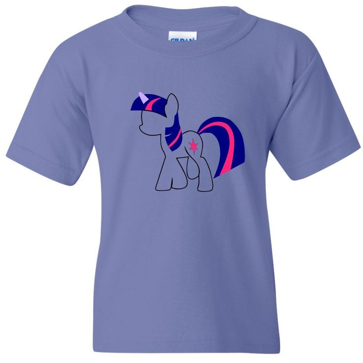 25 Best Ideas About Twilight Pony On Pinterest Mlp