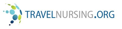 Nursing Frequently Asked Questions | TravelNursing.org