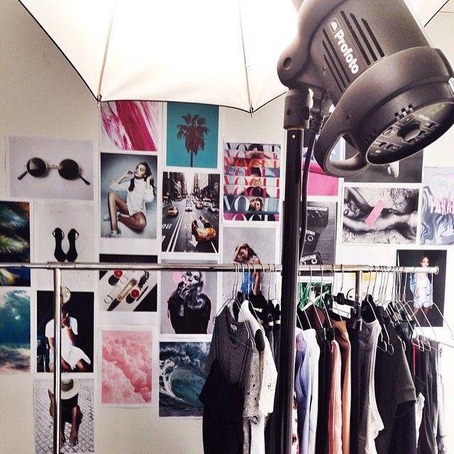 Høyer Nettbutikk @hoyerno Høyer Webshop's w...Instagram photo   Websta (Webstagram)