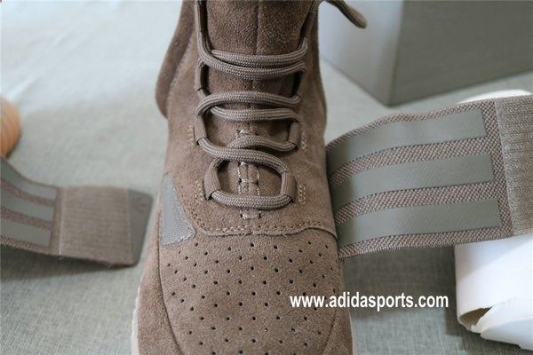 Adidas Yeezy Boost 750 Chocolate Light Brown/Glow [750 Chocolate] - $289.00 : Online Store for Adidas Yeezy 350 Boost , Adidas NMD Shoes,Nike Sneakers at Lowest Price| Adidas Sports, Inc., designer adidas