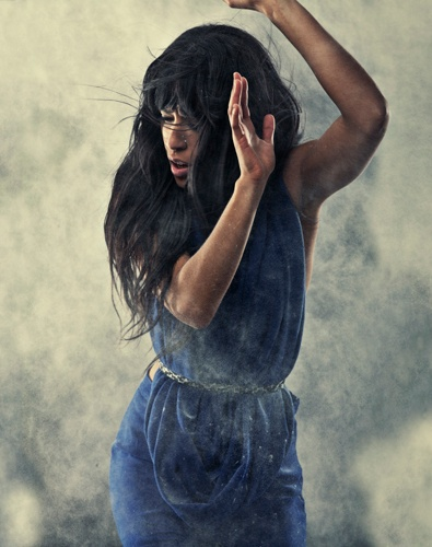 Loreen - - Artist Search - Radio Screamer