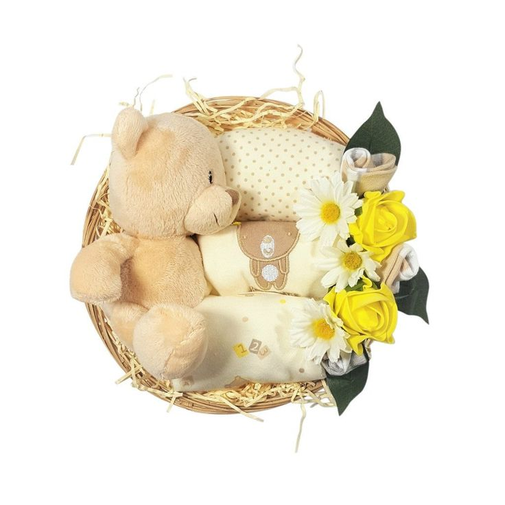 Best Baby Gift Basket Ideas : Best ideas about baby gift baskets on