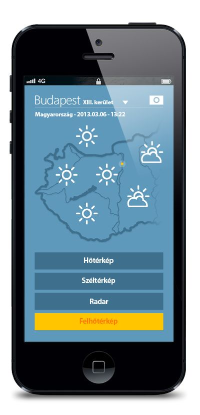 Are you looking for An Weather App. Here is amazing weather app that is Umbrella Weather App that provides most accurate and reliable weather forecast for worldwide cities and towns in a simple and weather reflected background for sleek look and feel.For download: https://itunes.apple.com/us/app/umbrella-worldwide-weather/id662890172
