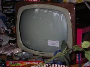 PORTOBELLO - Mercatino dell'usato on-line
