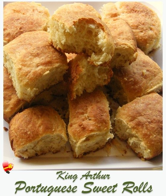 12 best local style portuguese recipes images on pinterest portuguese sweet bread rolls forumfinder Choice Image