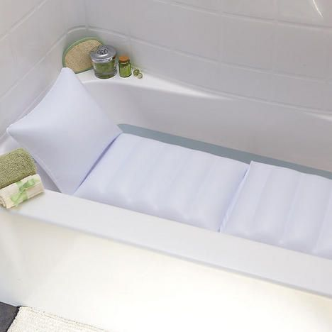 Bath Mat Bed Bath And Beyond
