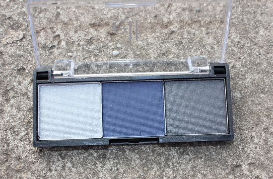 Smoky (#33038) http://www.elfcosmetics.it/product-beauty/kit-get-the-look-eye