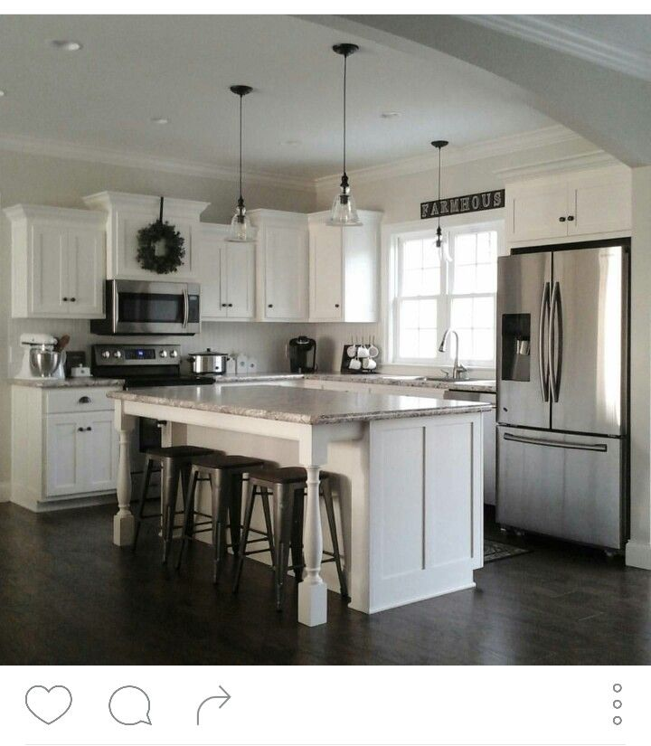Kitchen Designs With Island Cooktop: Best 25+ Island Stove Ideas On Pinterest