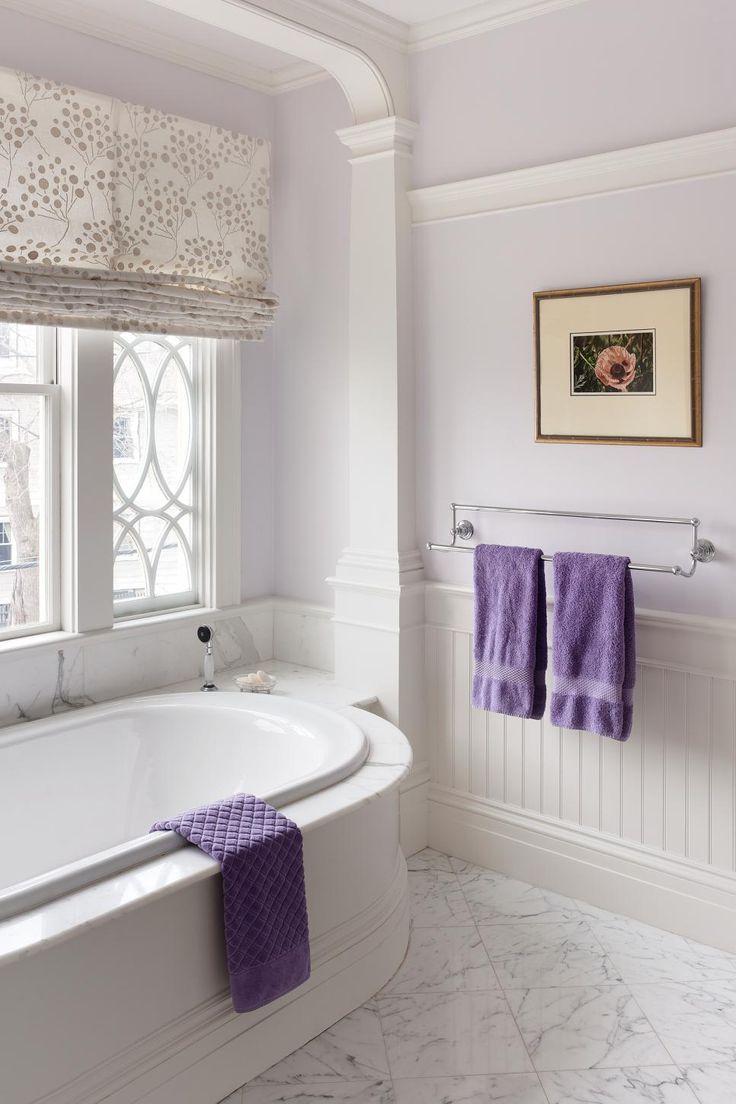 Photo Gallery Website  best Purple bathroom images on Pinterest Purple bathrooms Bathroom ideas and Dream bathrooms