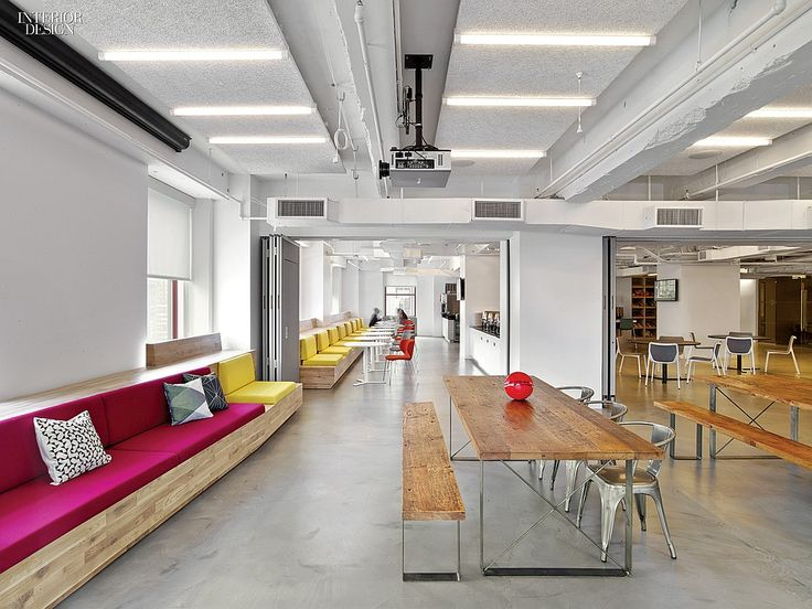249 Best Images About Office On Pinterest Google Office