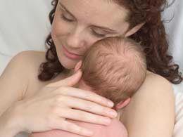 Ogni anno in Italia nascono 500 mila bambini, per lo più sani. Ma un buon giudizio alla nascita può nascondere qualche ombra: l'obiettivo, oggi, è accorgersi presto delle quattro patologie neonatali più frequenti - Il codice dei neonati