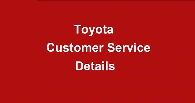 Sprint Customer Service, Sprint Customer Care Number, Sprint - sprint customer care