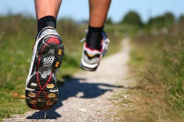 Jakie wkładki do sportowych butów