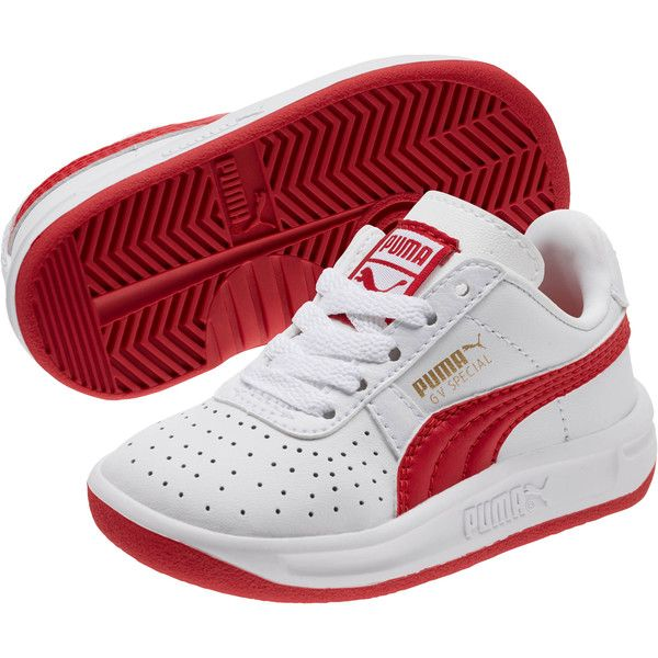 Image 2 of GV Special Kids Sneakers 422a517ea