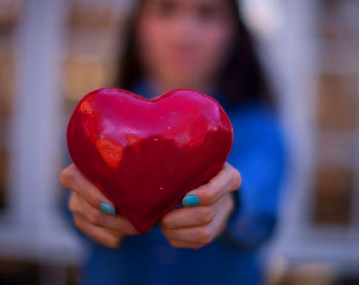 Energetisch weekjournaal 25-1: aansluiten op je hartfrequentie