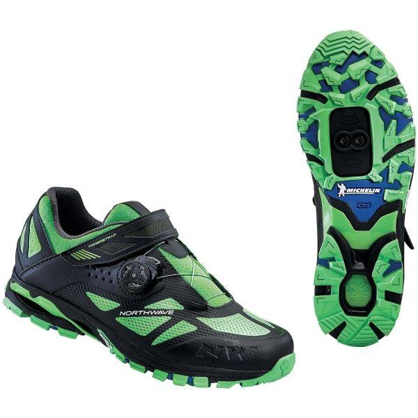 http://www.probikeshop.fr/chaussures-vtt-northwave-spider-plus-2-noir-vert-2016/120597.html