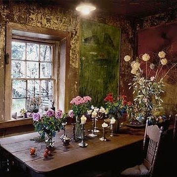Congratulations to Greg Weight, who is a finalist in The Coffs Harbour Regional Gallery's inaugural STILL: NATIONAL STILL LIFE AWARD, with his magnificent work 'Bohemian table'  2017, overpainted photograph on canvas, 63 x 93 cm. Read full details at the AG blog! Link in profile. #gregweight #stilllife #photography #contemporaryart #australianart