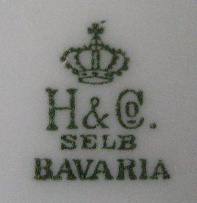 Traditional Diamond Tattoo Outline
