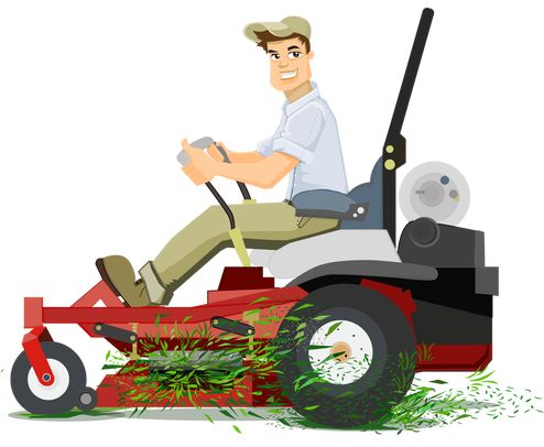 esidential Lawn Care Service that is affordable and professional.  We provide service in Navarre / Gulf Breeze and Fort Walton Beach, Fl