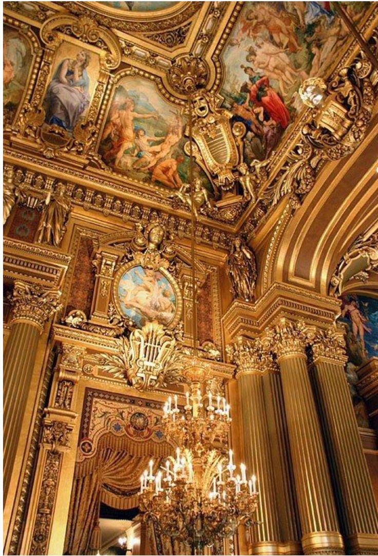 Opera Today : Bernarda Fink and the Italian Baroque