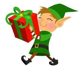 123 best clipart images on pinterest christmas clipart christmas rh pinterest com free clipart elf hat free clipart elf hat