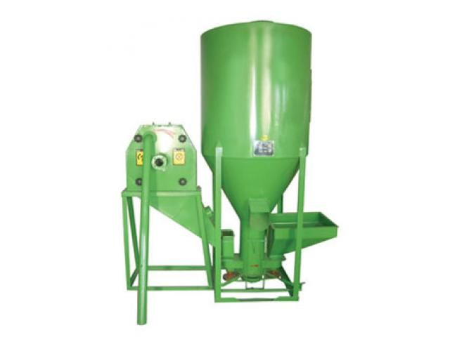 SAI DURGA INDUSTRIES  ALL KINDS POULTRY FEED MACHINERY MASH PLANTS PER HOUR 1 TON TO 16 TONS CAPACITY, SILOS 1 TON TO 500 TONS CAPACITY, FEED TRANSPORTATION SYSTEM 5 TONS TO 12 TONS CAPACITY.SHED AUTO MATION WORKS, AUGER SYSTEM, ETC....  For More Details: http://www.agribazaar.co/index.php?page=item&id=1595