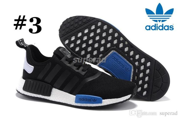 Look at these cheap nice womans running shoes, shoe shopping and trainers shoes here in our shop. You can find them from superad for a good saving. Just browse our 2016 adidas nmd r1 monochrome mesh triple white black men women running shoes sneakers originals fashion nmd runner primeknit casual shoes for a good running.