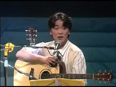 김광석 슈퍼콘서트 풀버전 kim kwangseok Super Concert Full Version