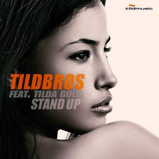 Stand Up by Tildbros