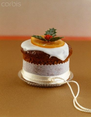Orange cake for Christmas, 42-27216263, Fotochannels