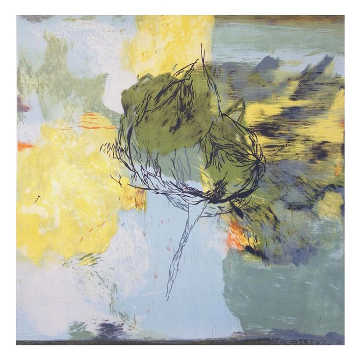 Anne Kristin Hages�ther - Aner