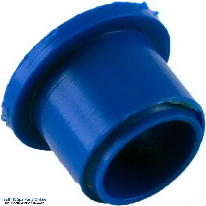 Pentair Letro L79BL Axle and Impeller Thrust Bearing Cleaner (LG31)